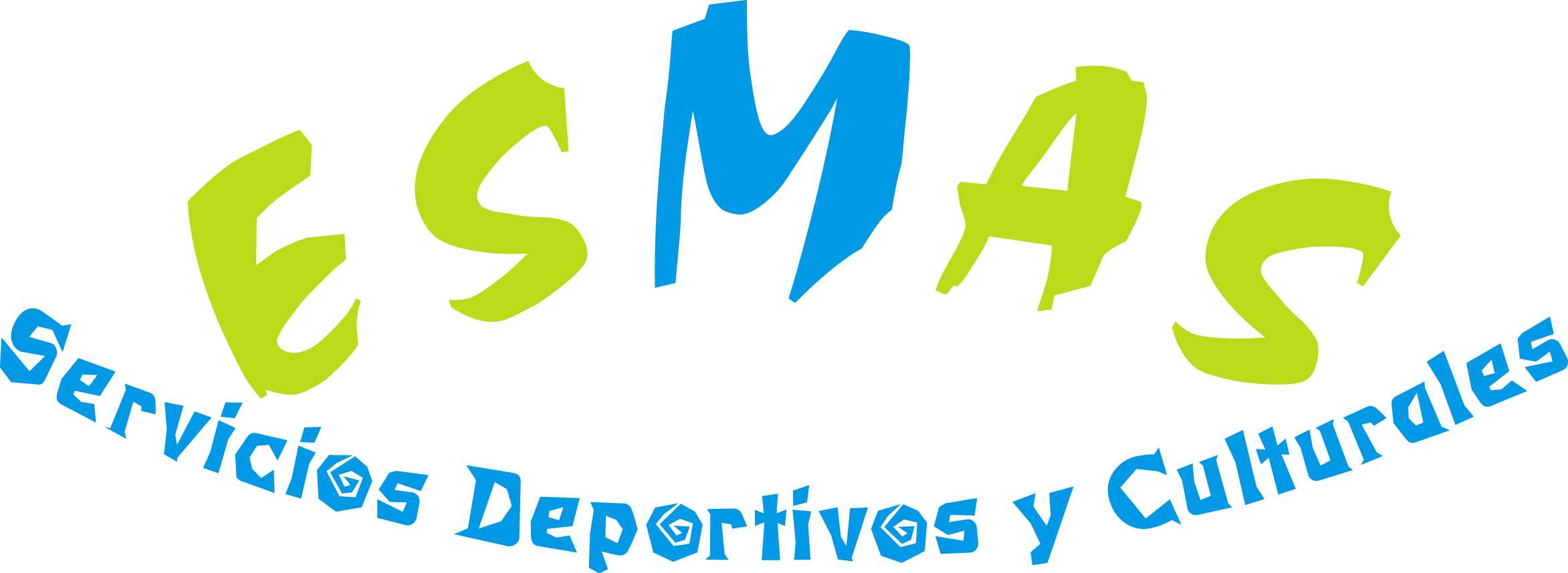 EsMas Gestión Deportiva