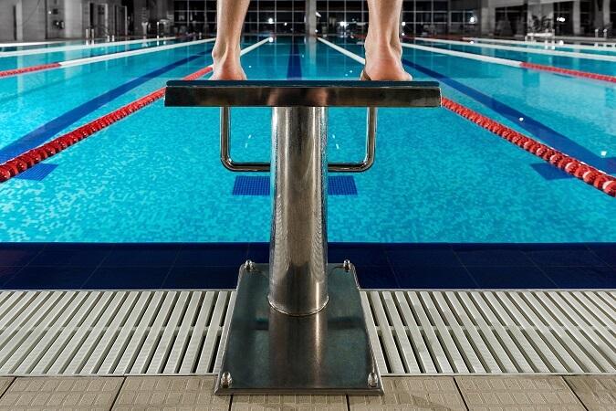 Servicios dedicados al mantenimiento de piscinas, spa y balnearios.
